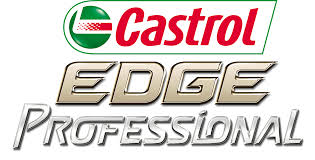 Castrol-Edge-Oil-used-in-all-our-car-servicing-in-Basingstoke