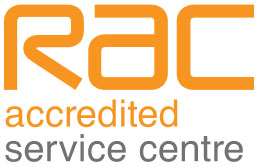 rac-accredited-service-centre-basingstoke