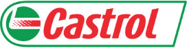 Castrol-Oil-Dealers-Basingstoke
