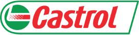 Castrol-Oil-Dealers-Basingstoke